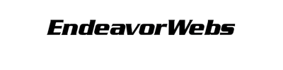 EndeavorWebs Logo